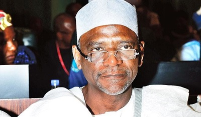 APC Youths Want Private Schools Banned