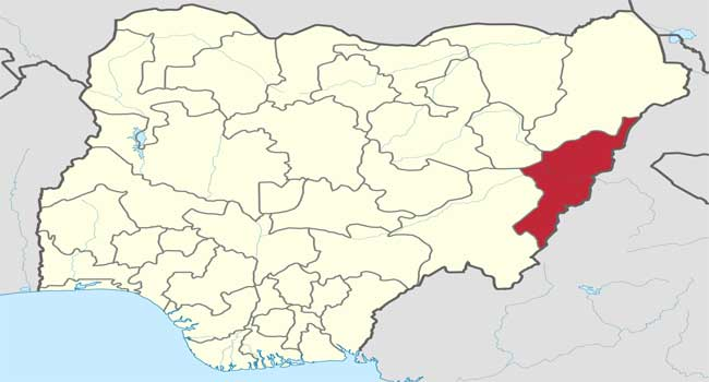 At Least Three Policemen Feared Dead After Clash With Herdsmen