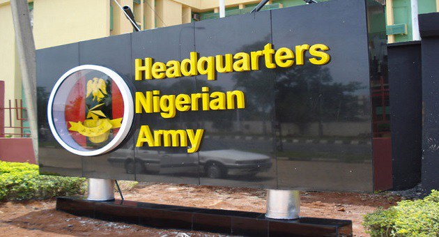 FCT Minister Promises To Reclaim Army Land