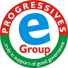 Still On Ebunoluwa Flyover Bridge; Saboteurs Should Stay Clear Of Osun Legacy Projects……By Progressives e-Group