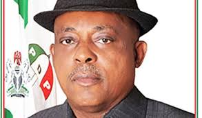 PDP's Money-For-Votes Convention Questions Plan To Reclaim Power In 2019