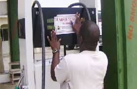 DPR Seals 6 Filling Stations in Rivers, 7 in Oyo