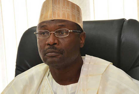 2019: INEC Registers 21 New Political Parties