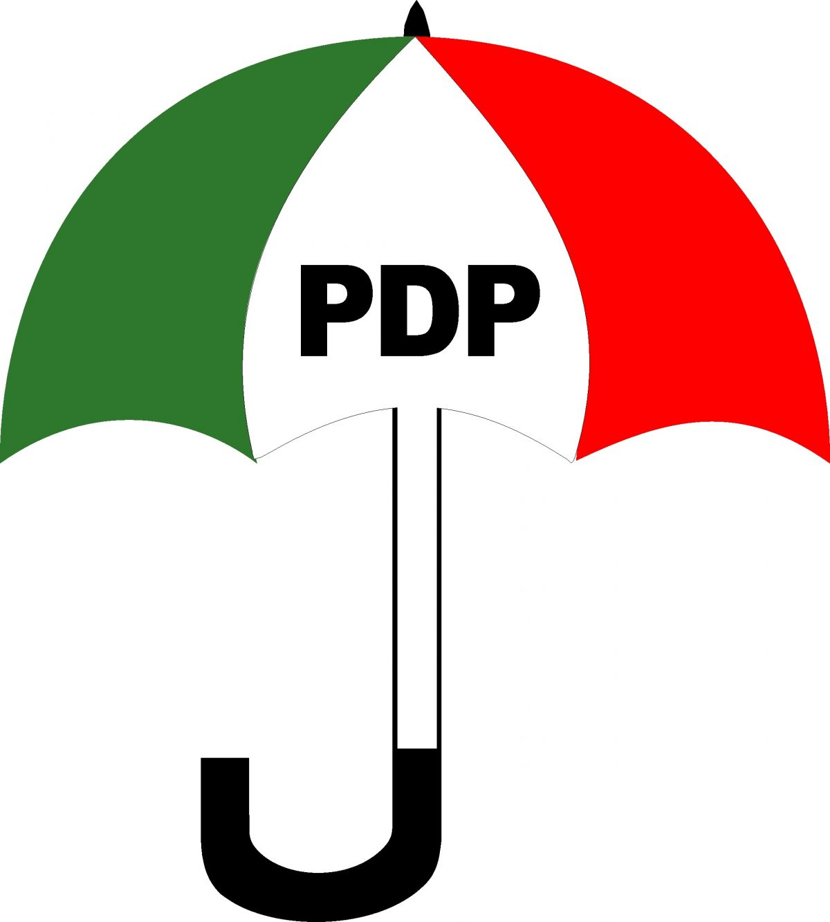 2019: Crisis Looms In PDP Over Vice Presidential Ticket  And Other Newspaper Headlines Today