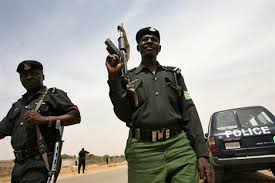 Police Officer Found Dead In Nasarawa