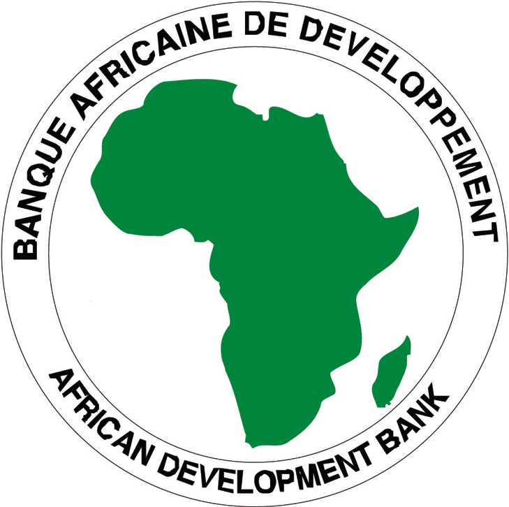 African Development Bank Denies Cancelling Loan To Nigeria