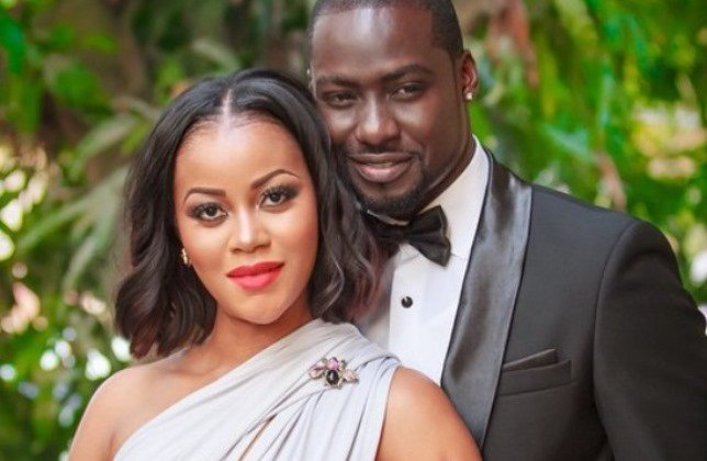 Damilola Adegbite Finally Opens Up On What Lead To Her Divorce