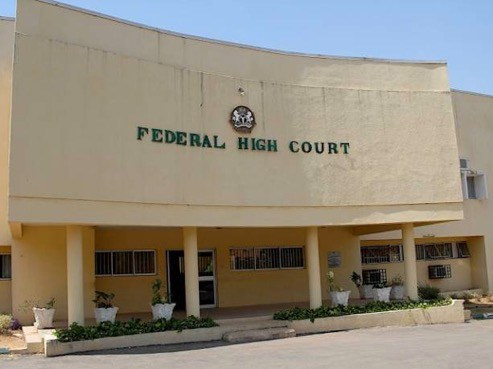 Fed High Court Vacates Restriction Order On Osun LG Election