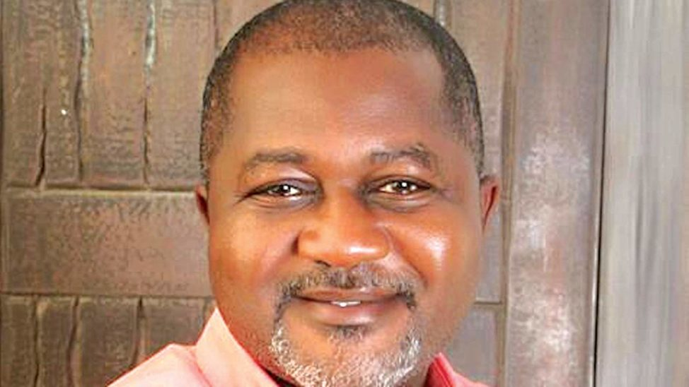 Kidnapped Member Of Taraba State House Of Assembly Found Dead