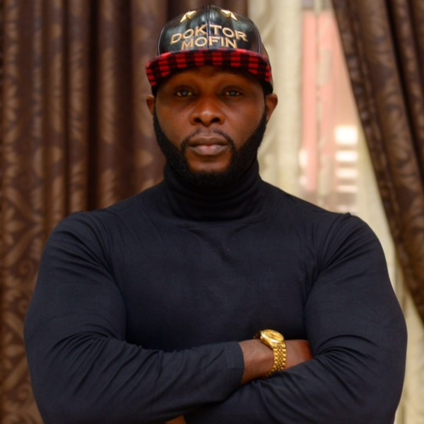 Joro Olofin Releases Shocking List On How To Identify A Potential 'Husband Material'