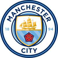 City On The Verge Of Claiming The EPL, Welcomes Man Utd