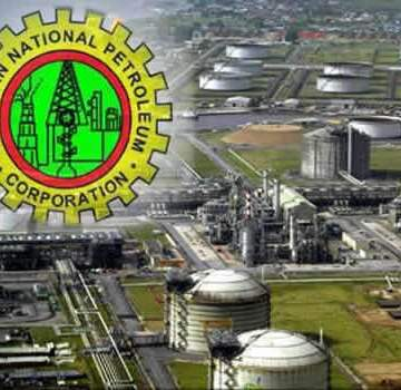 NNPC To Commence Immediate Assessment Of Damaged Escravos Pipeline