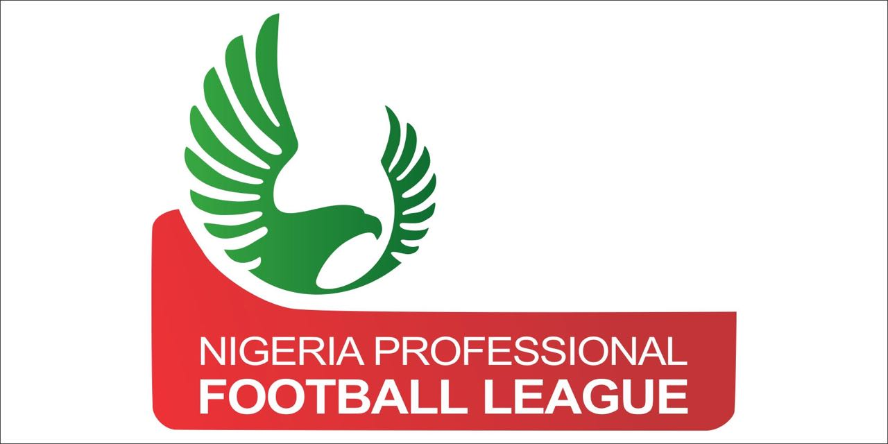 League Football Resumes In Nigeria