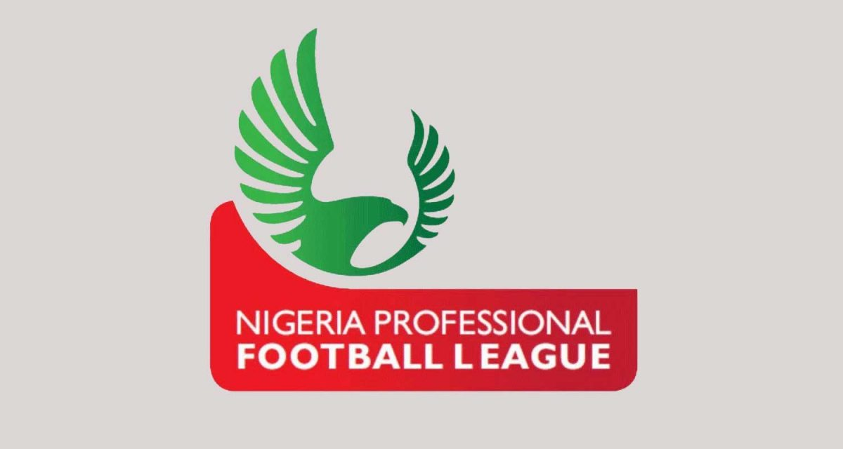 See Full Fixtures Of 2018 Nigeria National League Season