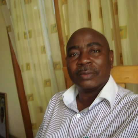 Former Comm. For Finance, Bolorunduro Mourns Late S.A On Works, Oladepo Amuda