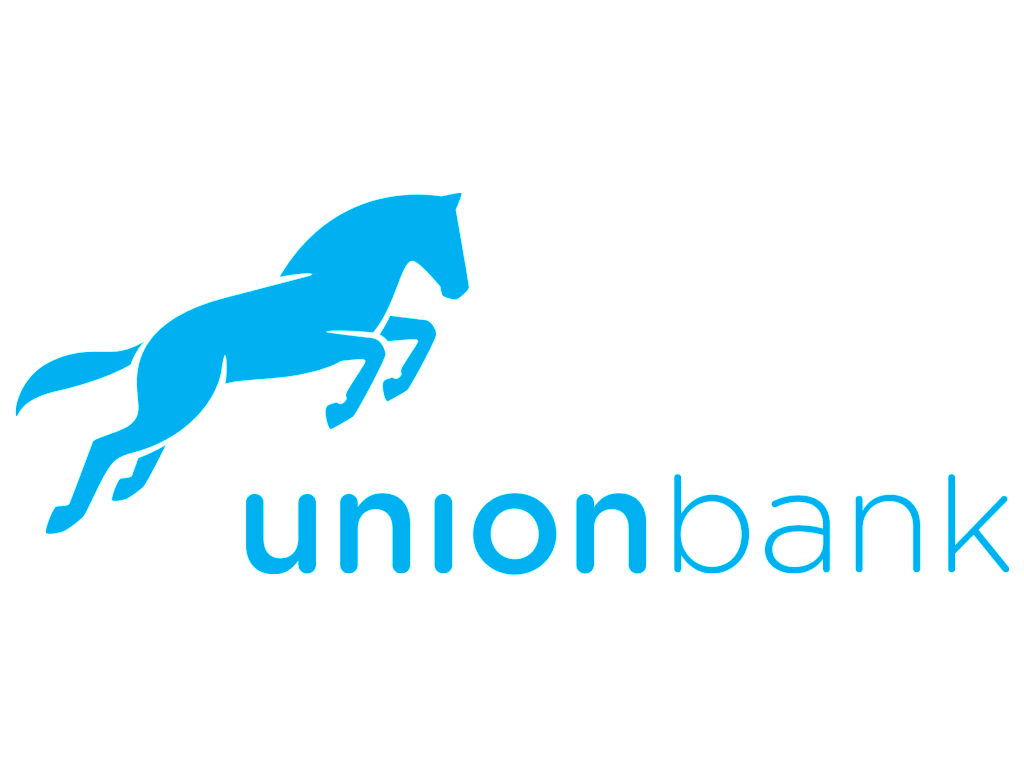 Union Bank Emerges Fatest Growing Retail Bank In Nigeria