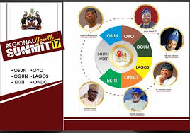 Osun Hosts Regional Youth Summit