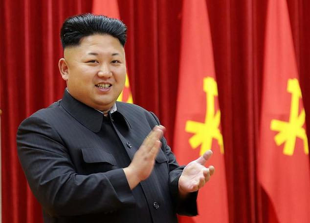 North Korea Agrees To Join Winter Olympics In South Korea