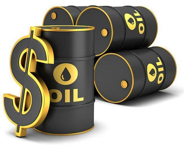Hope For 2018 As Price Of Crude Oil Rises