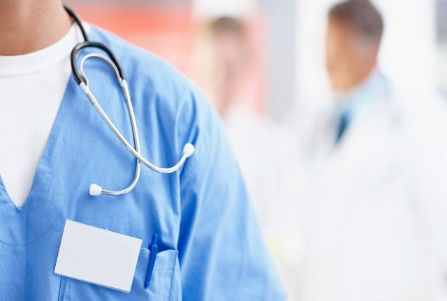 Borno Medical Doctors Issue 21-Day Ultimatum To Embark On Indefinite Strike