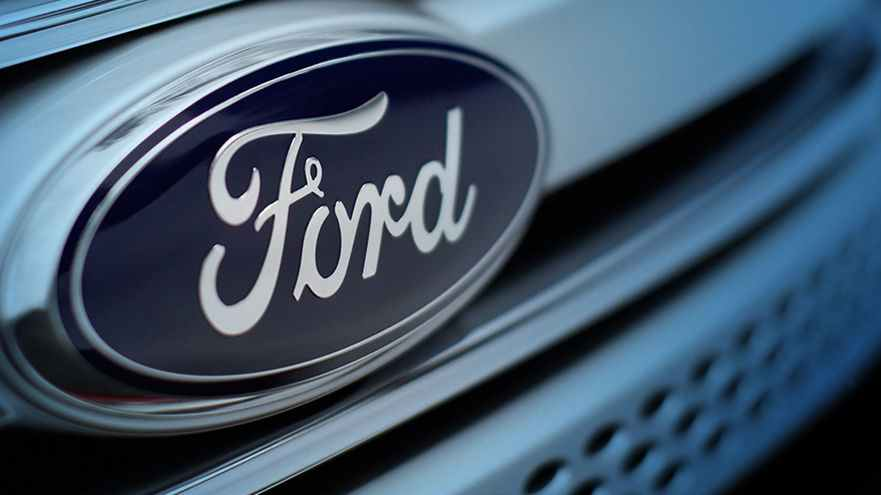 Ford Motors To Offer Diesel Engine To Solve The Problem Of Fuel Scarcity