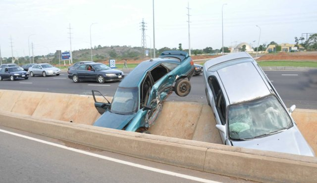 Road Accident Claims Ten Lives In Jigawa
