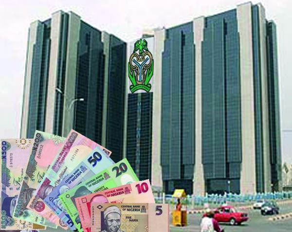We'll Stock Markets With Smaller Denominations Of Naira Says CBN