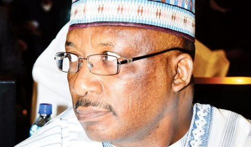 I Respectfully Urge You To Resign: A Letter To General Dambazau By Tope Oriola