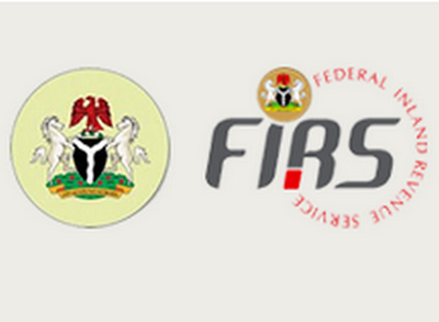 UK Asset Forfeiture: Nigerian Property Owners Pleads VAIDS Intervention