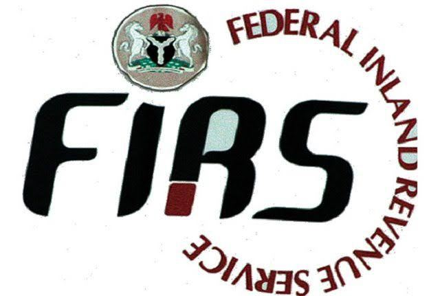 Publish Your Tax, FIRS Tells Political Parties