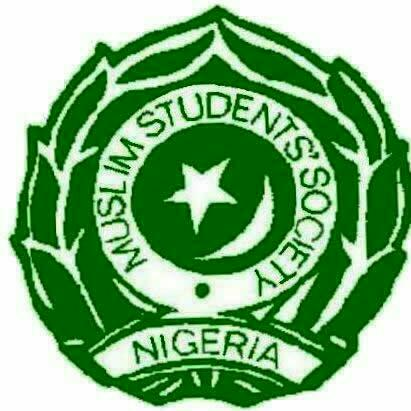 OAU MSSN Gets New Leaders