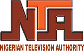 Western Nigeria Should Take WNTV From NTA By Tunji Ajibade