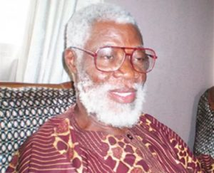 Prof Ishola's Death, Setback To Promotion Of Yoruba Cultural Values – Osun Govt.