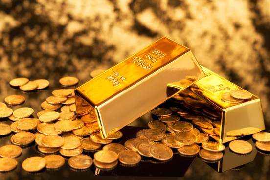 Unexplained Wealth Order: Taking Note Of The New UK Law By Paul Olanitan