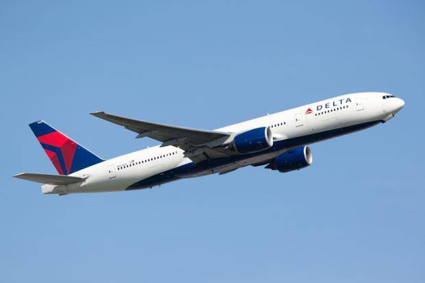 Delta Airlines Begs AIB  As Investigation Begins On Incidents.