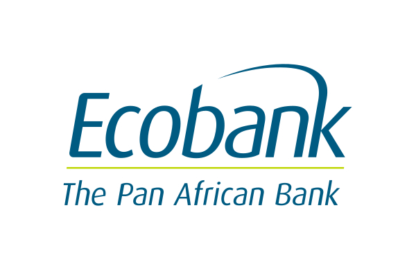 Ecobank, MTN In Joint Cross-Border Mobile Financial Services