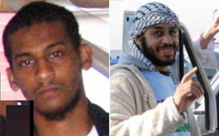 Two Notorious ISIS Members Of 'The Beatles' Captured In Syria