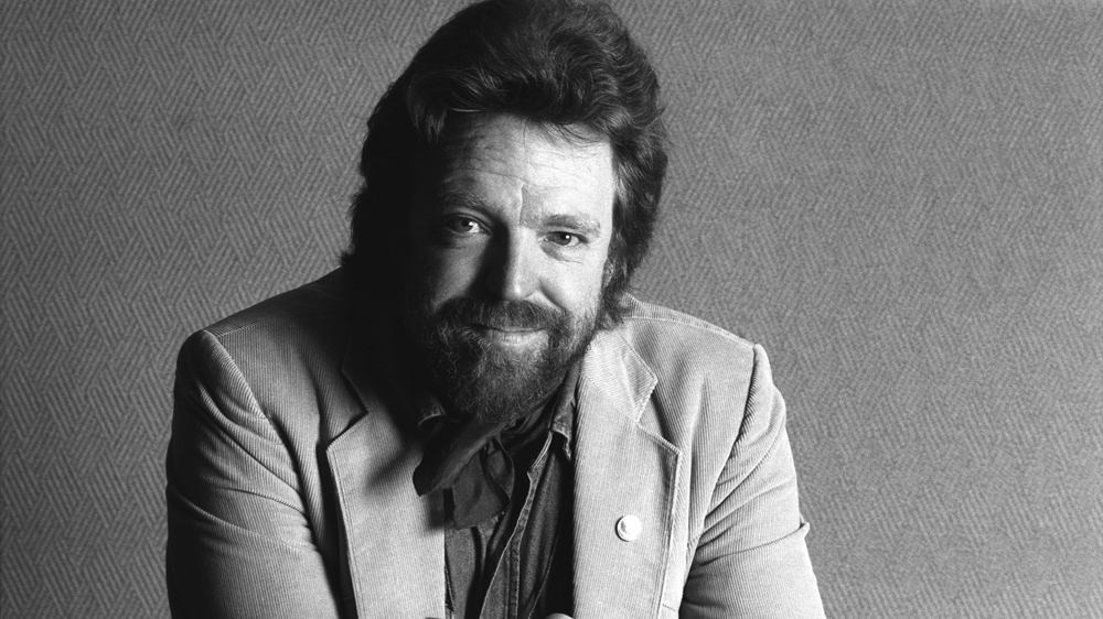 Internet pioneer John Perry Barlow is dead at 70