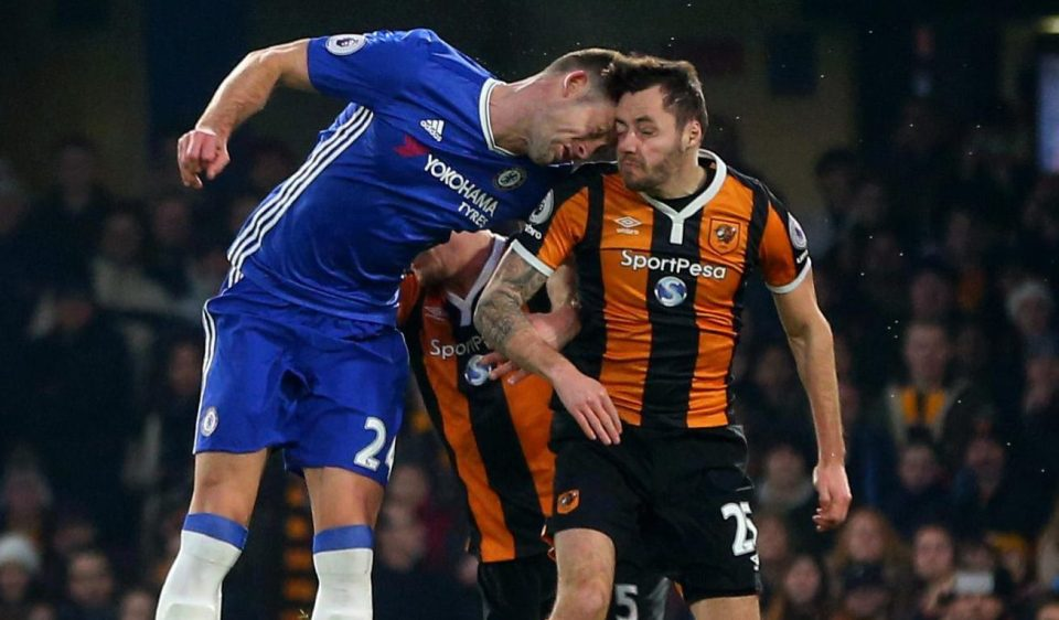 Hull Midfielder Ryan Mason Quits Football