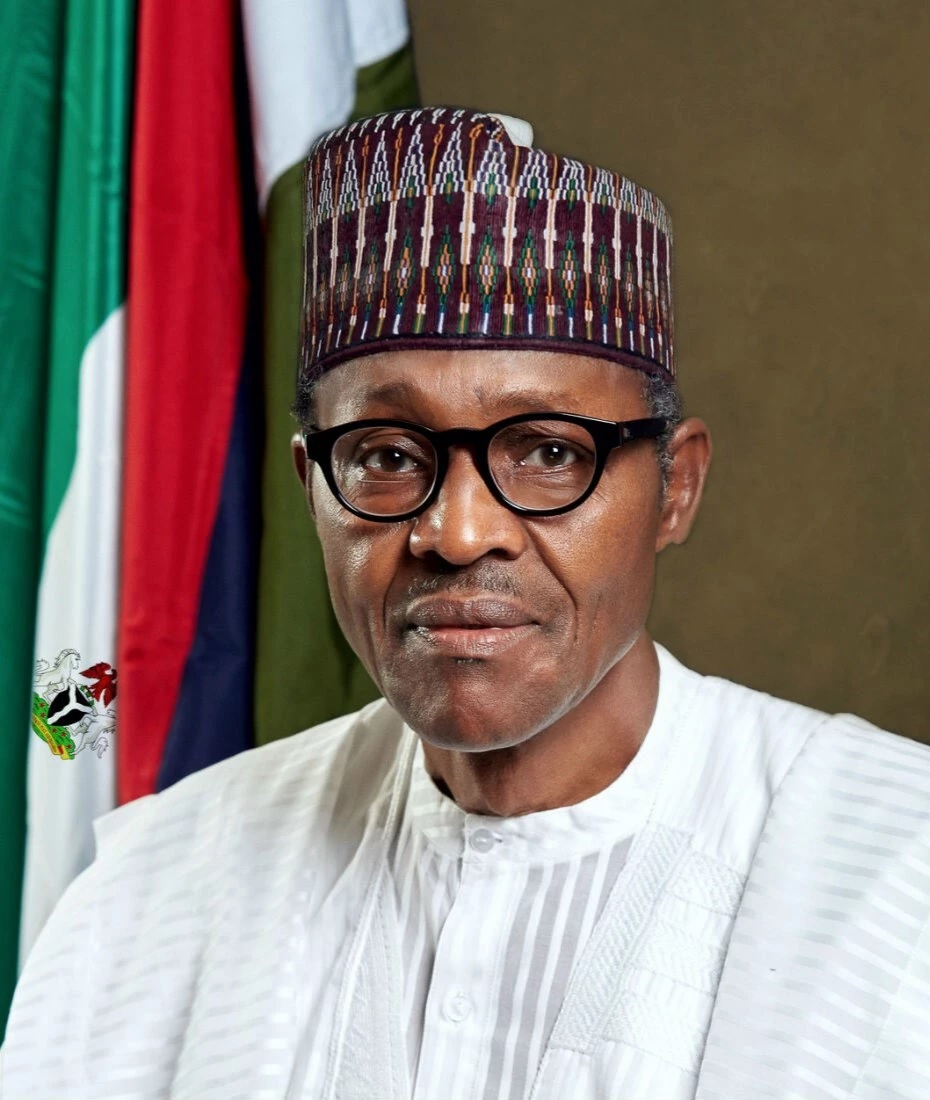 Buhari To Inform Governors Of Second Term Bid