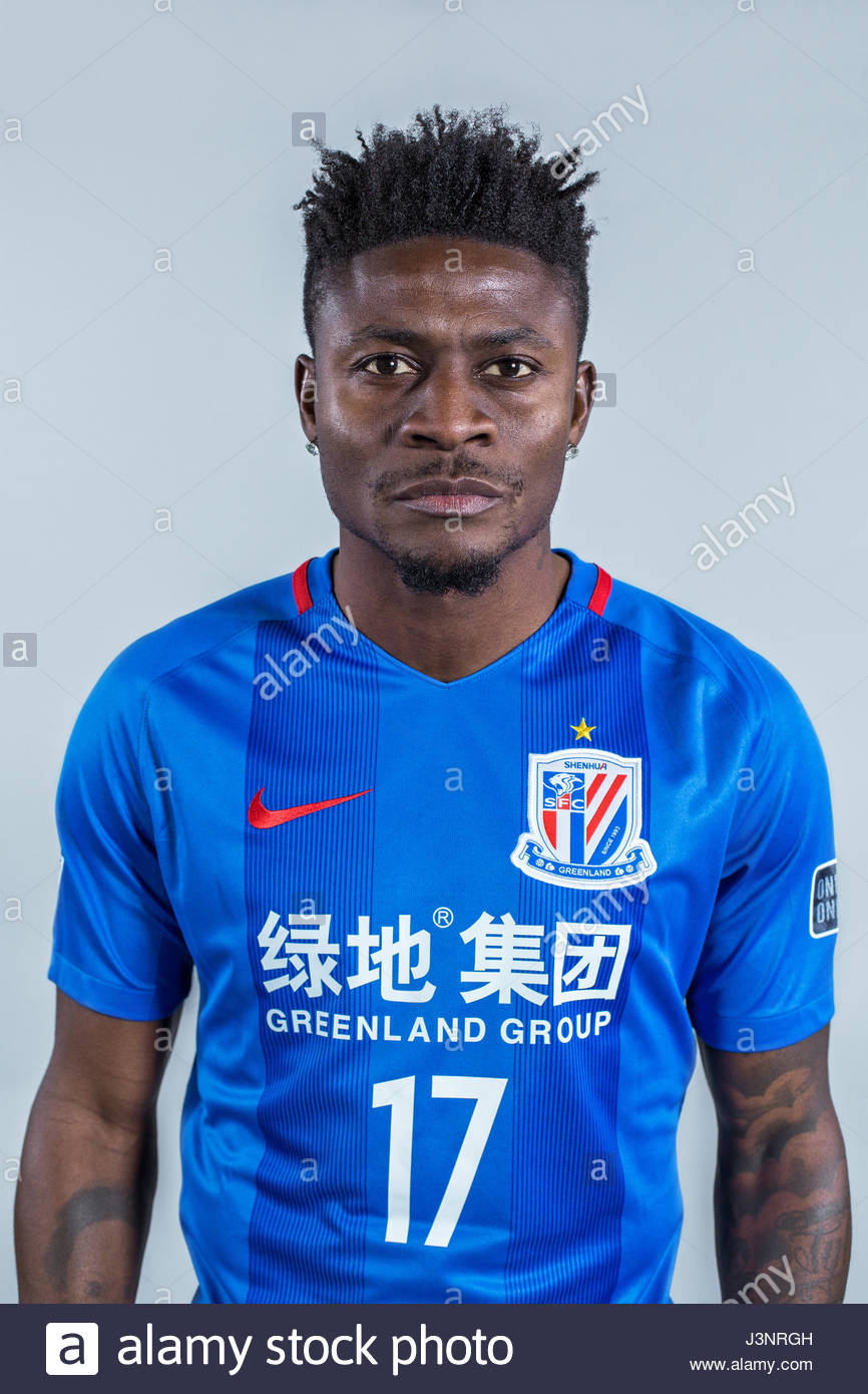 Martins Undergoes Successful Surgery In UK