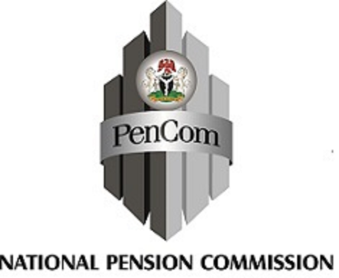 Contributory Pension: N501bn Paid To Retirees By PFAs