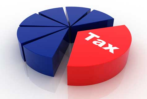 Osun Loses N10bn On Withholding Tax