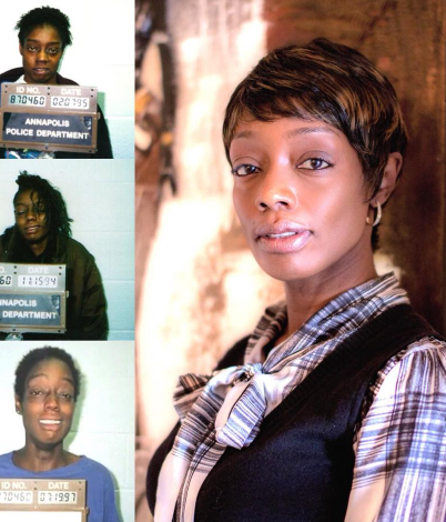 Social Media Stories: Lady Shares Inspiring Transformation After Being Arrested 83 Times