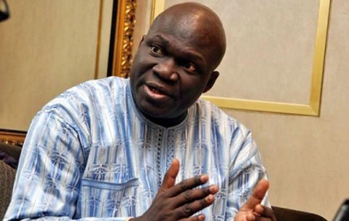 Africa, The Continent Desperately In Need Of Democrats – Reuben Abati Writes