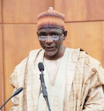 FG May Declare State Of Emergency In Education Sector By April –Adamu