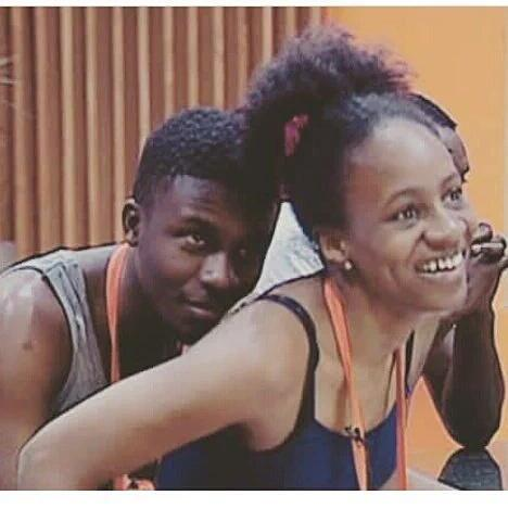 BBN: Anto Gets Evicted But Stands A Chance To Return