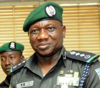 56 Rifles, 300 Ammunition Recovered in Taraba State