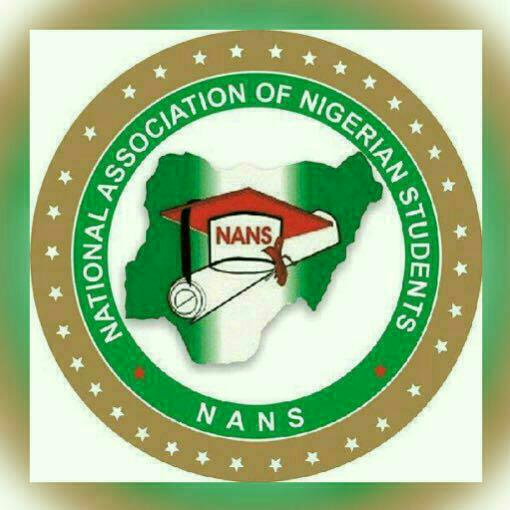 NANS Issues Two Days Ultimatum, Threatens Mass Action Over Illegal Jail Of OAU Students
