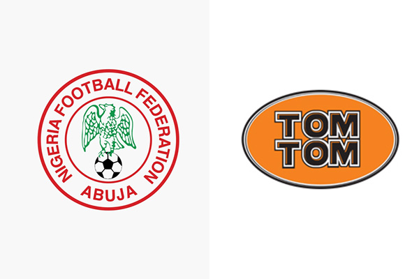 NFF Sign New 3-Year Contract With Tom Tom
